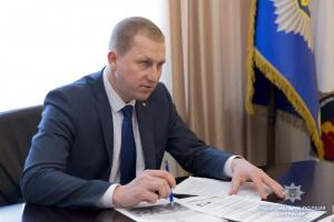 """Саме завдяки підтримці """"злодіїв у законі"""" вдалося анексувати Крим — Аброськін"""