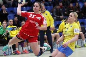 Україна не веде жодних переговорів щодо проведення спільних чемпіонатів з РФ
