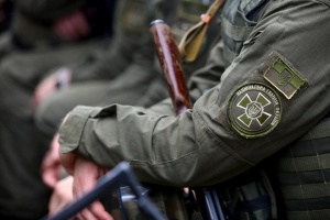 219 National Guard soldiers killed in Donbas over past five years