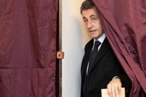Прокуратура Франції вимагає пів року ув'язнення для Саркозі