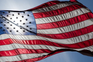 Уряд США підтримав створення 51-го штату