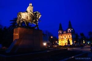На потреби медицини Тернопіль додатково спрямував 47 мільйонів