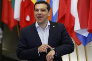 Греция угрожает Турции санкциями