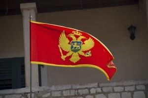 Український канал UATV з'явився у найбільшій IPTV-мережі Чорногорії