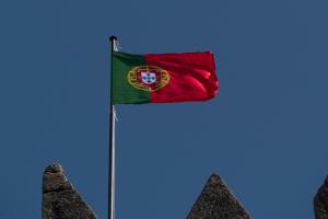 Українці у Португалії готуються святкувати 205-ту річницю від дня народження Шевченка