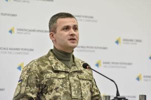 Росія проводить на Донбасі збори з командирами батальйонів — розвідка