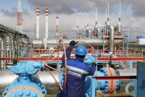 """Чим загрожує Україні дешевий газ із кремлівської """"мишоловки"""""""