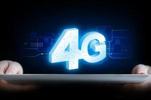 К 4G подключили еще почти тысячу населенных пунктов