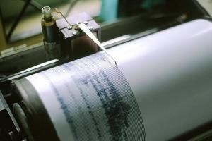 У Китаї стався землетрус магнітудою 6,0