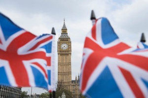 МЗС Британії засудило рішення Путіна щодо паспортів РФ на Донбасі