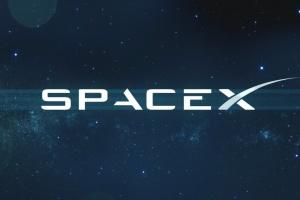 SpaceX планує здійснити наймасовіший запуск в історії космонавтики