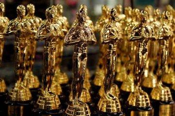 Deux films ukrainiens entrés dans la longue liste des Oscars