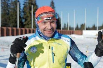 Jeux Paralympiques de Pyeongchang : Déjà trois médailles pour les athlètes ukrainiens