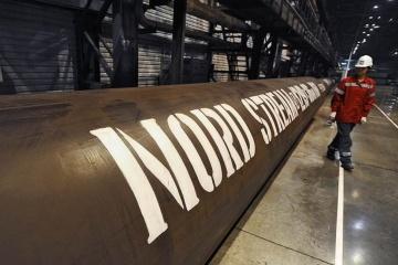 MAE: Modificación de la Directiva sobre el Gas en relación con el Nord Stream 2 es adecuada a los requisitos de Ucrania