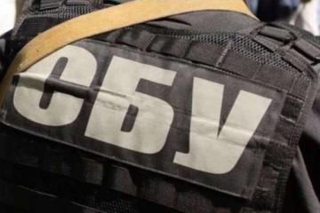 Агенти РФ намагались завербувати одесита для теракту на нафтопроводі