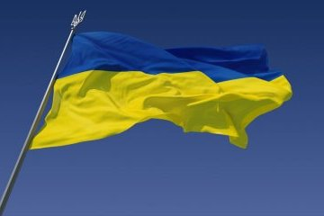 Ukrainian World Congress calls on EU to continue to support Ukraine and its people