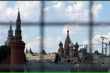Des gardes-frontières russes arrêtent des pêcheurs ukrainiens en mer d'Azov