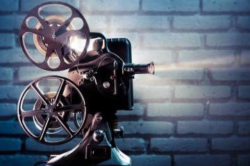 Le festival « Nouvelle vague du cinéma ukrainien » à Paris