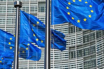 Rada UE przedłużyła sankcje wobec 10 urzędników reżimu Janukowycza
