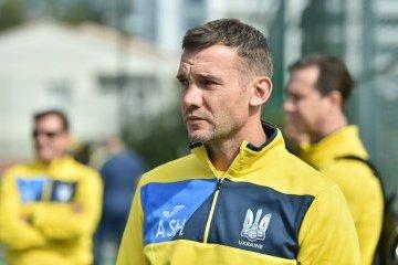 Football : L'Ukraine de retour dans le top 30 du classement de la FIFA