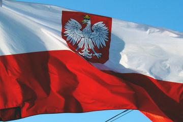 Ponad 200 000 Ukraińców otrzymało zezwolenie na pobyt w Polsce