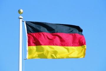 Kooperation der NBU mit IWF und der Deutschen Bundesbank: Deutschland rechnet mit Fortschritt
