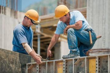 Arbeitsschutzrecht in Ukraine entspricht zum Großteil den EU-Anforderungen