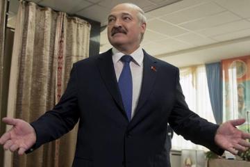 Belarús reafirma su disposición a hacer más para la paz en Ucrania