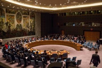 Hoy el Consejo de Seguridad de la ONU debatirá la ocupación rusa de Crimea