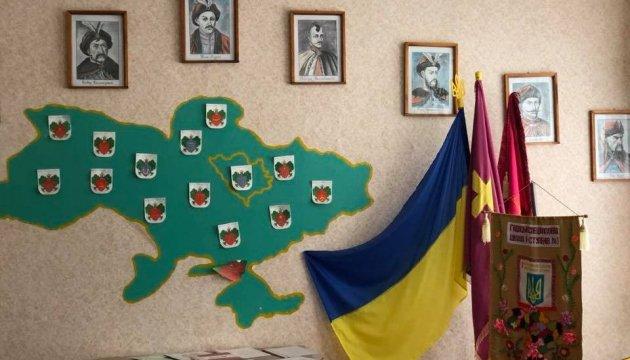 Хтось жаліється, а хтось діє. Більше дієвих – більше шансів в України