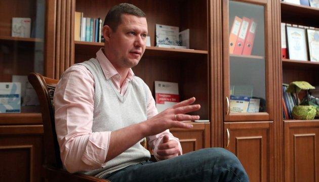 Представник омбудсмена про поїздки до окупованого Криму: Лише на свій страх і ризик