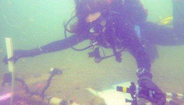 У Флориді вчені виявили масове підводне кладовище індіанців