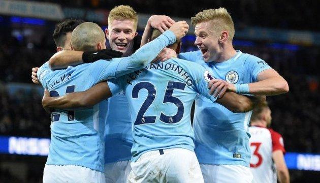 Матч ЛЧ «Ман Сіті» - «Реал» зіграють в Манчестері, незважаючи на карантин