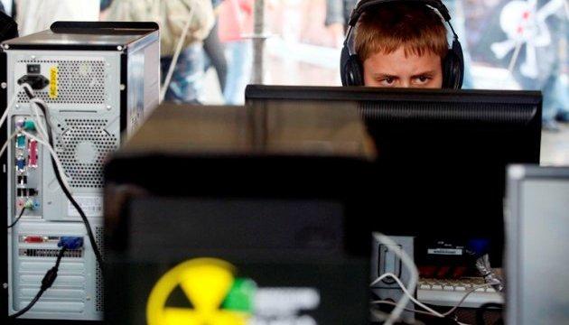 ЄС готує нові правила для боротьби з тероризмом в Інтернеті