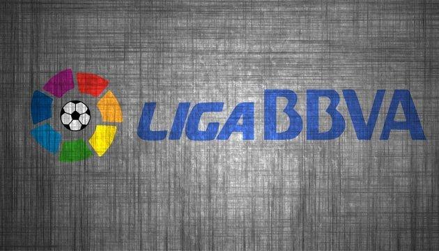 Ла-Ліга використовуватиме відеоповтори, починаючи з сезону-2018/2019