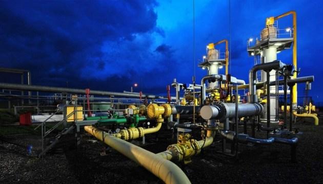 Польша рассчитывает на решение арбитража по цене на газ из РФ до конца года