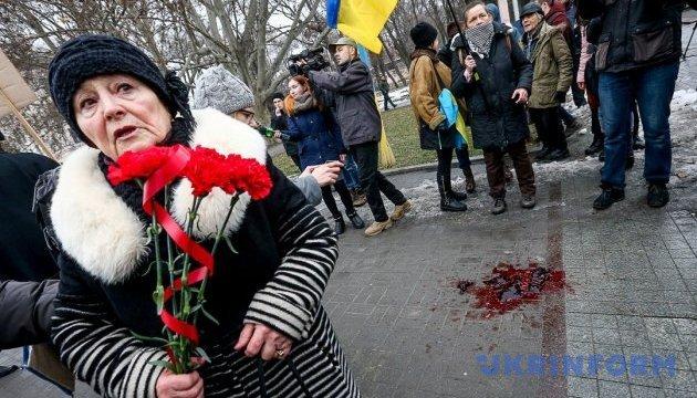 О чем говорили в Запорожье: депутатский конфликт, крестный ход и самолет в Европу