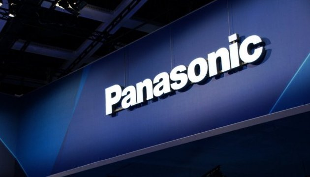 Panasonic зайнявся розробкою