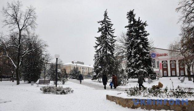 Лисичанск. Европейская история Донбасса