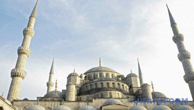 Туреччина розвиватиме серіальний туризм