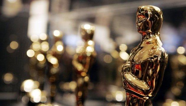 Оскар-2019: претенденти на головну кінопремію. Інфографіка