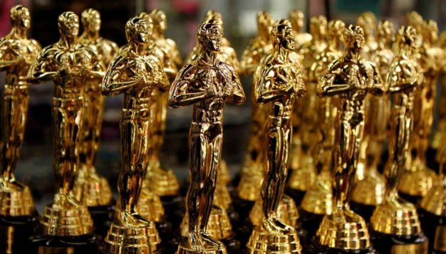 """До відбору на """"Оскар"""" допустили фільми, показані онлайн"""