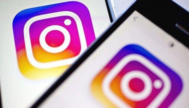 У Instagram можуть з'явитися голосові та відеодзвінки