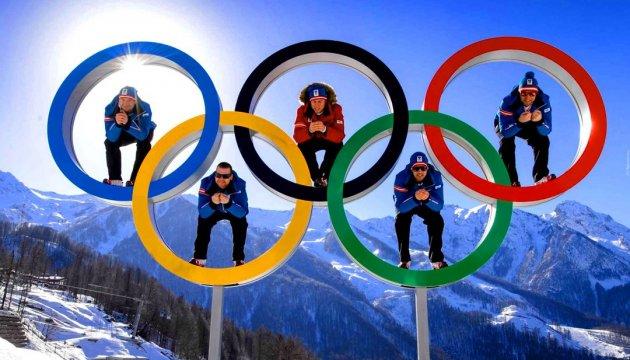 Мультимедалісти зимових Олімпіад: Хто в числі найкращих?