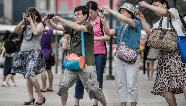 В прошлом году зафиксировано 1,5 миллиарда туристических путешествий - UNWTO