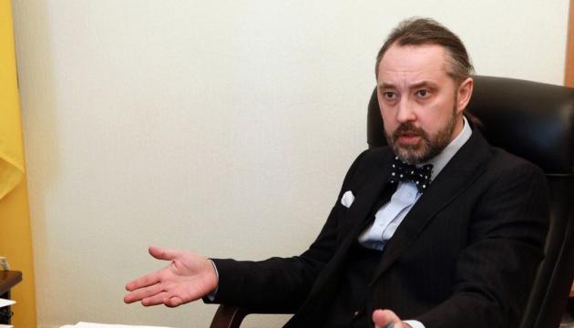 Судья КСУ объяснил резонансное решение: е-декларирование - конституционное