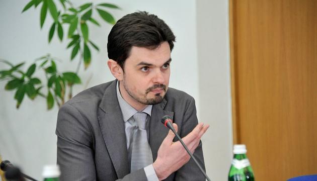 Живых денег Москва не увидит: Золотухин - о соглашении России и Индии по С-400