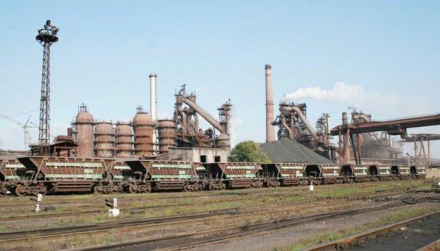 Гендиректор DCH Steel очолить також Дніпровський метзавод