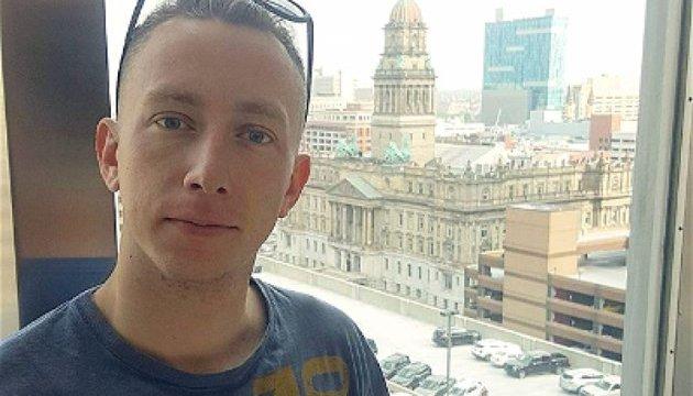 Емігрант розповів, ким працюють українці в США