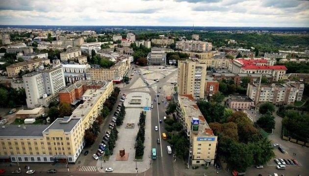 На Житомирщині створили туристично-інформаційний центр